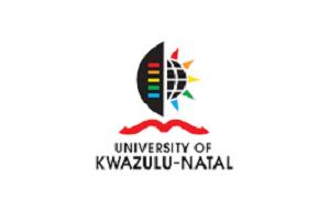 2021 University of Kwazulu-Natal Applications Are Open | Careers ...
