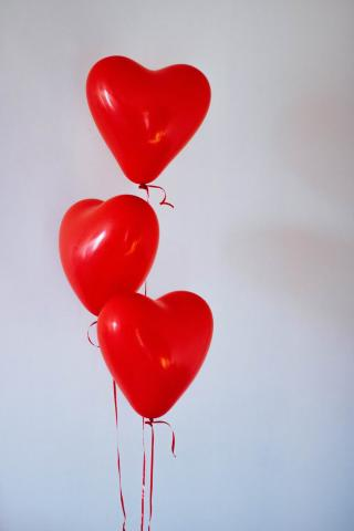 5 Very Special Valentine S Day Gift Ideas Careers Portal