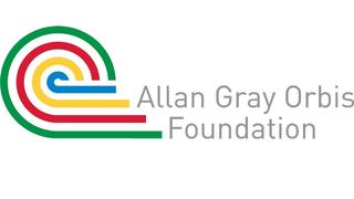 Allan Gray Orbis Foundation Fellowship