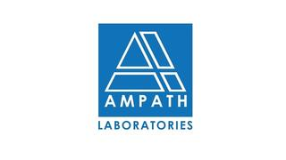 Ampath Career