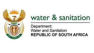 Department of Water and Sanitation Vacancies