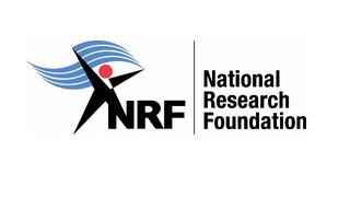 NRF Scholarships and Fellowships