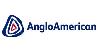 Anglo American Learnership Opportunity