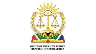 Chief of Justice Vacancy