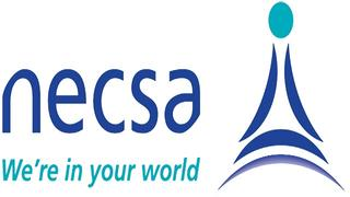 NECSA Learnership Opportunity