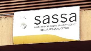 how to appeal sassa R350 grant