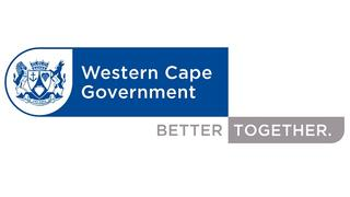 Western Cape Government Vacancies