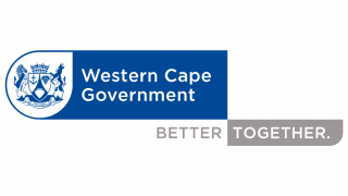western cape government graduate