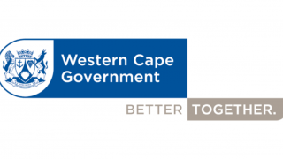 westerncape Government