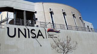 Will Unisa Exams For 2021 Be Online?