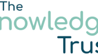 The Knowledge Trust