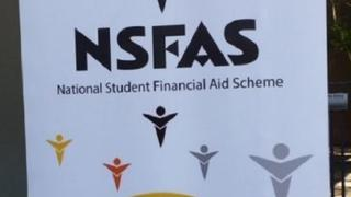Government Continues To Struggle With NSFAS Issuesv