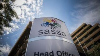 SASSA: April Marks Last Month For R350 Grant Applications