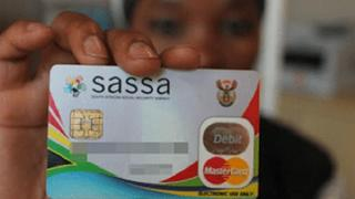 SASSA Sets Record Straight On Payment Dates