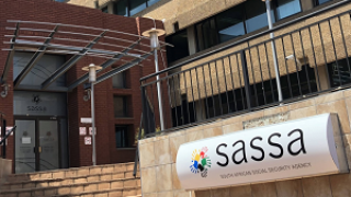 SASSA: What A 'Pending' Status Means