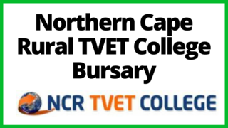 Northern Cape Rural TVET College