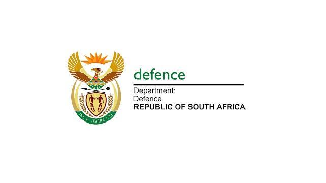 Department of Defence Vacancy