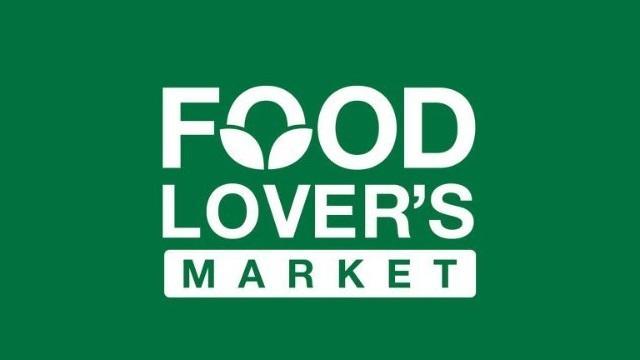 Food Lover's Careers