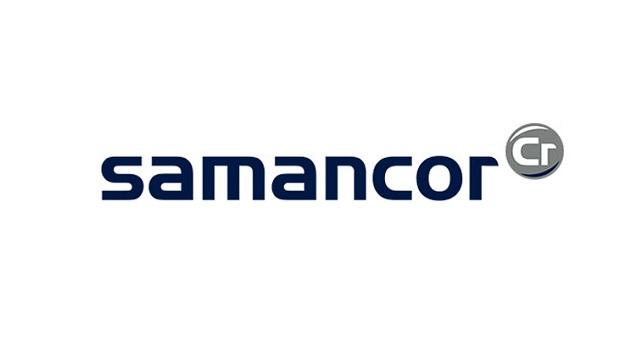 Samancor Traineeships