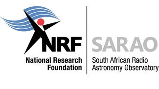 National Research Foundation Scholarships
