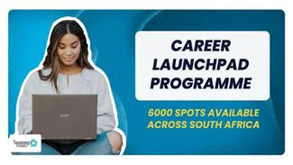 Be First In Line For Tusanang's Upcoming Learnerships & Bursaries.