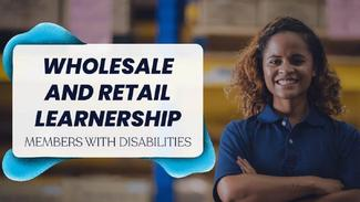 Tusanang Wholesale & Retail Learnership