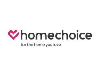 Homechoice Logo
