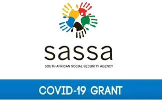 Black Sash's Open Letter Calls For Extension Of COVID-19 SRD Grant