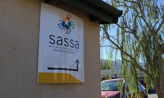 SASSA: All Unpaid Applicants of SDR Grant Will Still Be Paid
