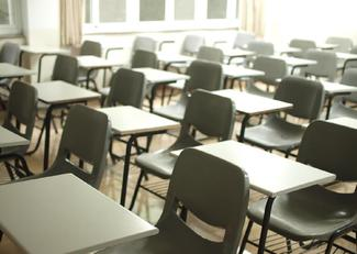 School Closes After Learners Test Positive For Covid