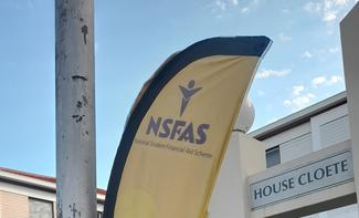 NSFAS Addresses Delay In NSFAS Allowance Payments