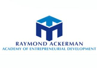 Applications Open For Raymond Ackerman Adademy of Entrepreneurial Development