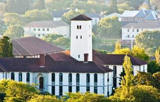 Apply To Rhodes University For 2022 Now