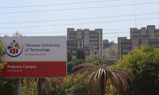 Does NSFAS Fund TUT Students?