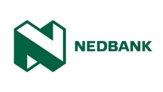 what is nedbank's toll free number