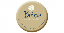 BITOU