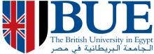 British University In Egypt Scholarship
