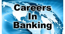 Banking Careers