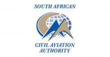 South African Civil Aviation Internship