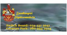 Emadlangeni Civil Engineering Bursaries