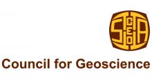 Council for Geoscience Bursary