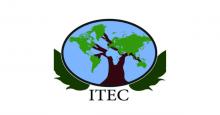 Indian Technical & Economic Cooperation (ITEC)