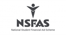 NSFAS Concerned Over UNISA Allowance 'Non-Payment' Reports