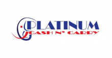 Platinum Cash n Carry Logo