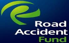 Road Accident Fund
