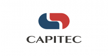 CapitecBank