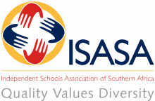 ISASA Teacher Intern Bursaries 2020