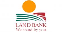 Land Bank Bursary