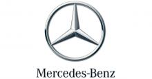 Mercedes-Benz South Africa