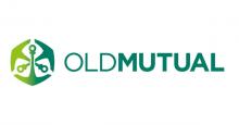Old Mutual Bursary